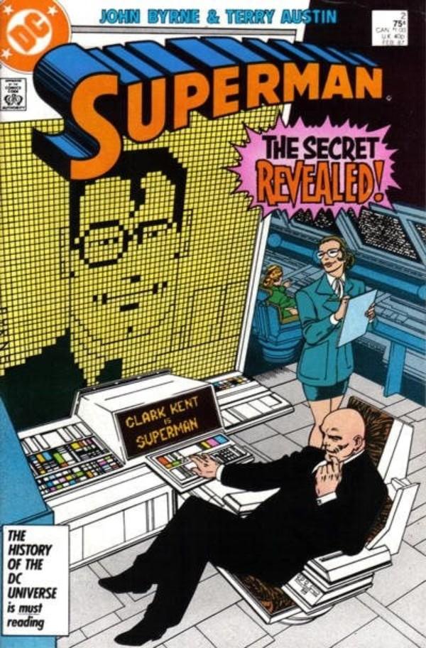 309-la-historia-de-lex-luthor-superman-john-byrne