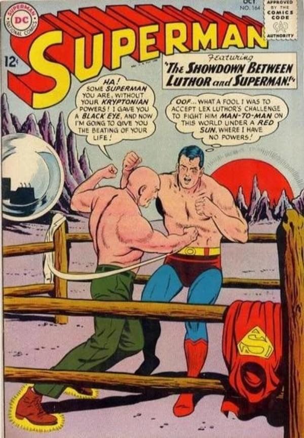 309-la-historia-de-lex-luthor-superman-portada-showdown