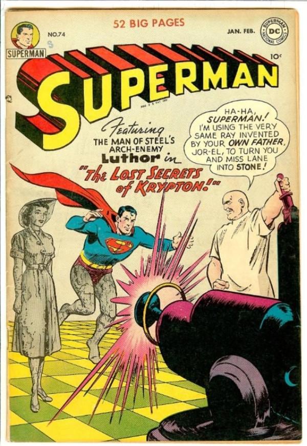 309-la-historia-de-lex-luthor-superman-portada