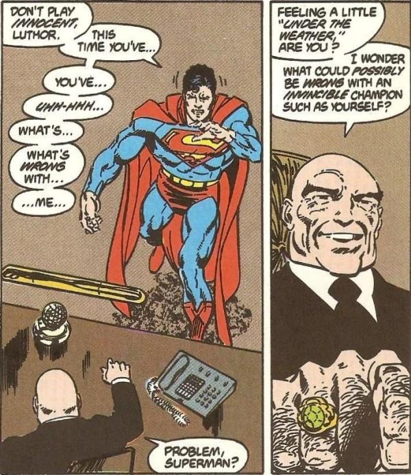 309-la-historia-de-lex-luthor-superman