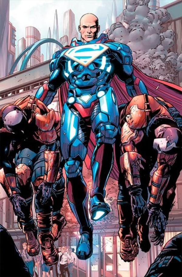 309-la-historia-de-lex-luthor-traje-superman