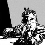 leccion-19-historieta-belica-armamento-thumb