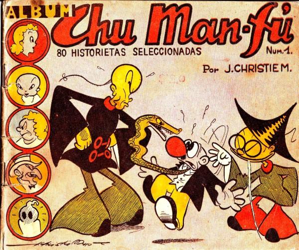 312-la-historieta-chilena-con-claudio-alvarez-el-doctor-chu-man-fu