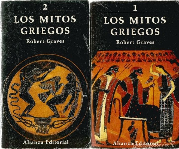 podcast-310-mitos-religiones-historietas-los-mitos-griegos-graves