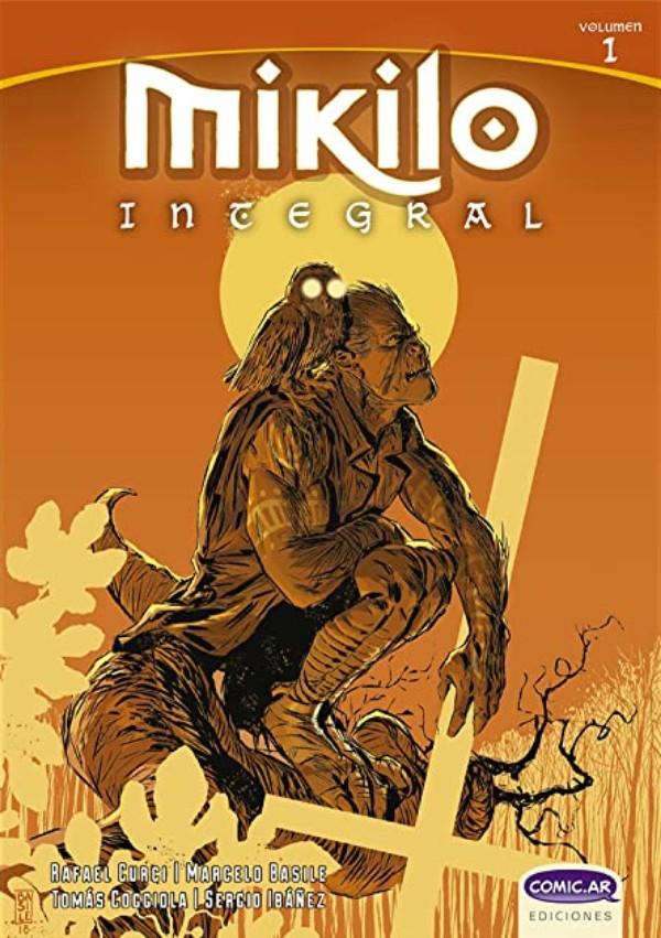 podcast-310-mitos-religiones-historietas-mikilo-integral-01