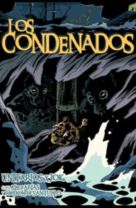 Los Condenados