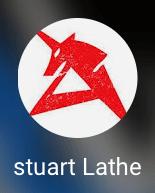 Stuart 02