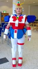 cosplay-03