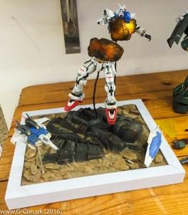 gunpla-museum-03
