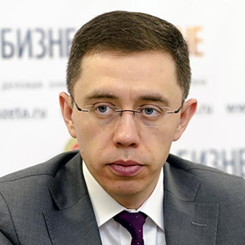 Айрат Гиззатуллин