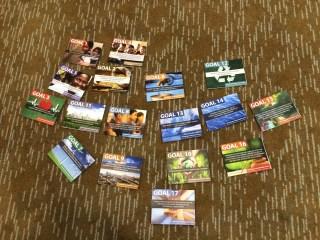 sd cards 5