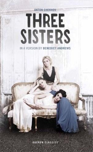 3 sisters play