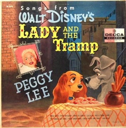 Film_Lady_And_The_Tramp_3