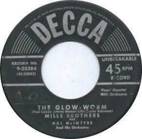 mills-brothers-the-glowworm-decca