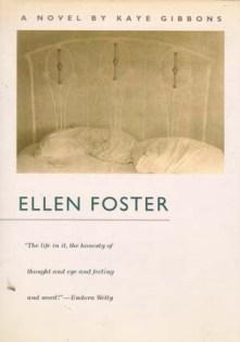 Ellen_Foster