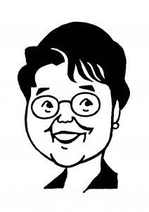 etsuko-ichihara