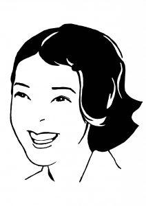 Narumi Yasuda
