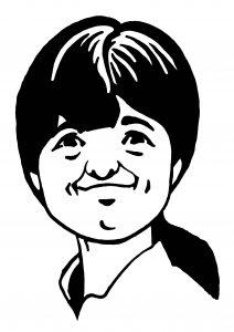 yoshiko-miyazakialt