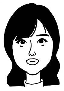 satomi-ishihara