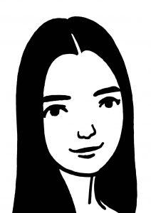 yukie-nakama