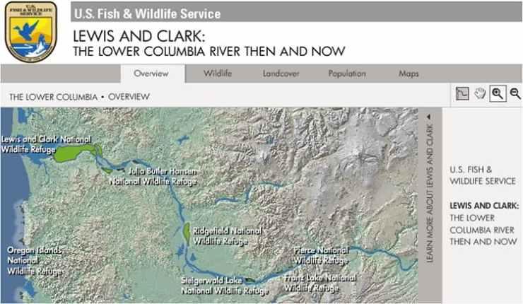 ColumbiaRiverOverviewtab.jpg