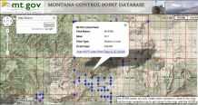 MCPD Control Point Identify Tool