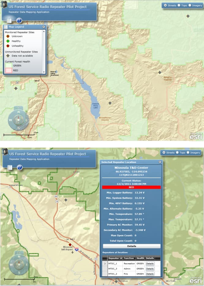 forest-service-radio-repeater-arcgis