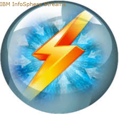 GCS is one of the first companies in the world to tackle this problem by harnessing the power of IBM's InfoSphere Streams