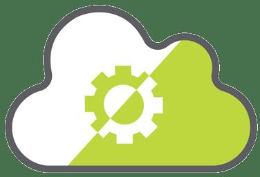 GCS Geospatial Cloud Technology