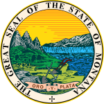 State of Montana GIS Solutions