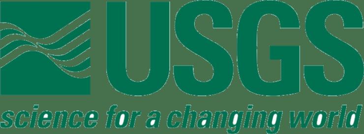 USGS ArcGIS Web Site
