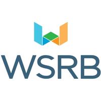 wsrb-logo.png