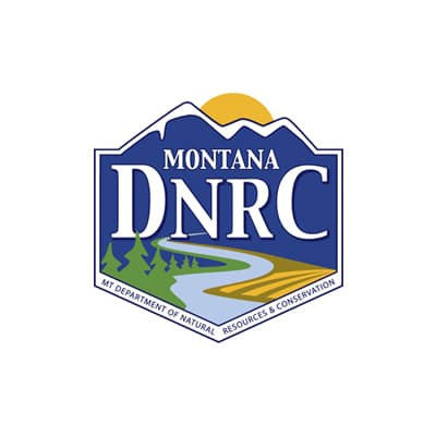 DNRC Forestry Timber Cruise App
