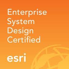 gcs-esri-arcgis-enterprise-system-design-certified