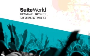 SuiteWorld19