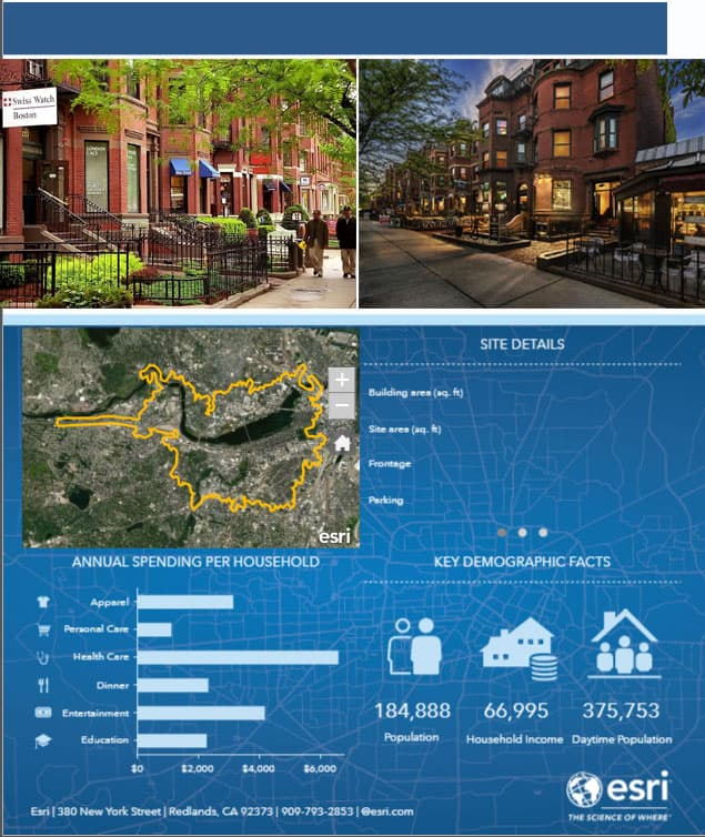 netsuite-geobusiness-Sales-Insights-infographic-property-details