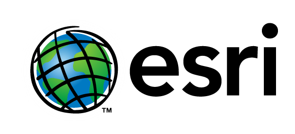 Esri: GIS Mapping Software, Spatial Data Analytics & Location