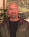 2017 Bert Graves Affiliate Merit Award Recipient Thor Larson (Farmload Distributors, Sales Representative)