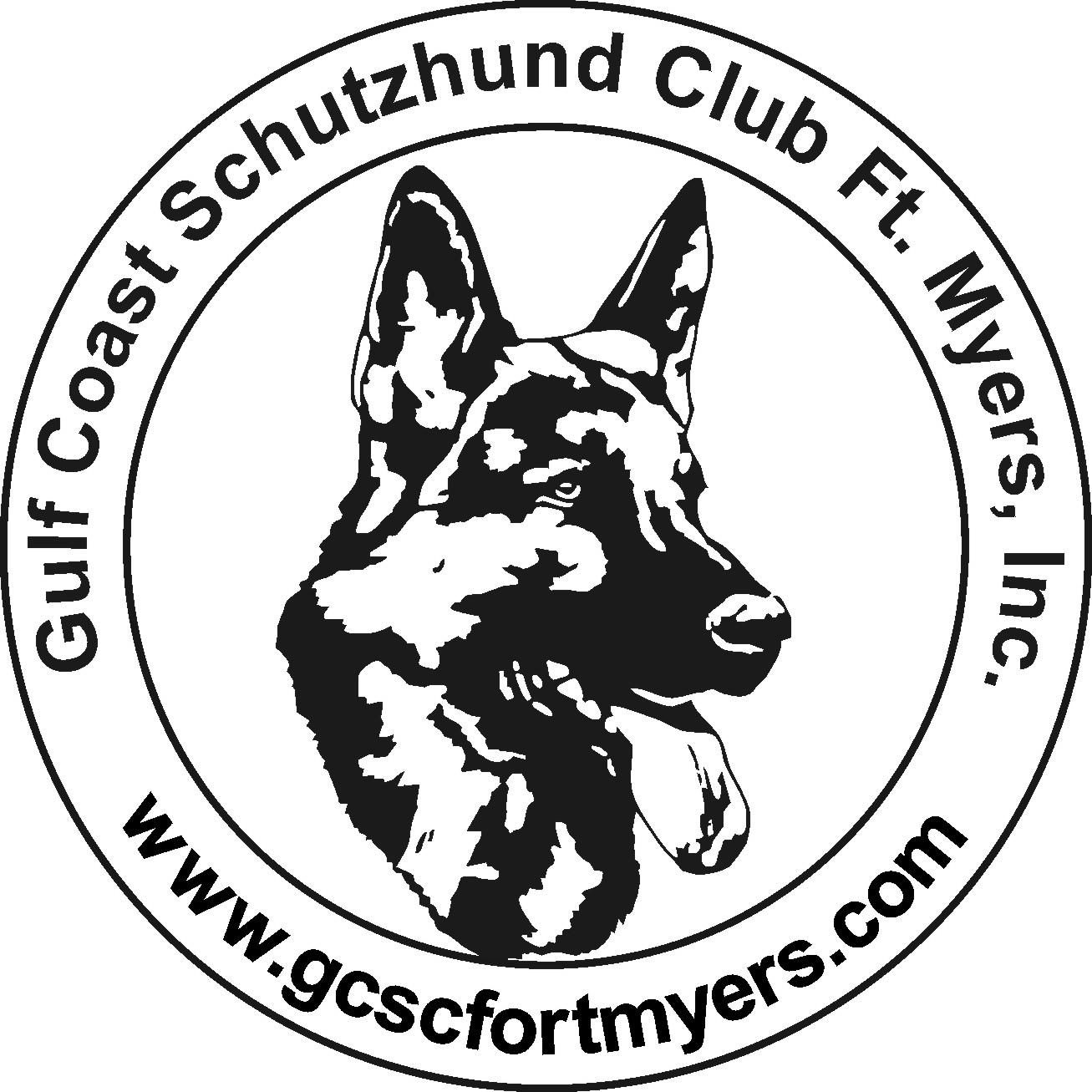 List Of Synonyms And Antonyms Of The Word Schutzhund Art