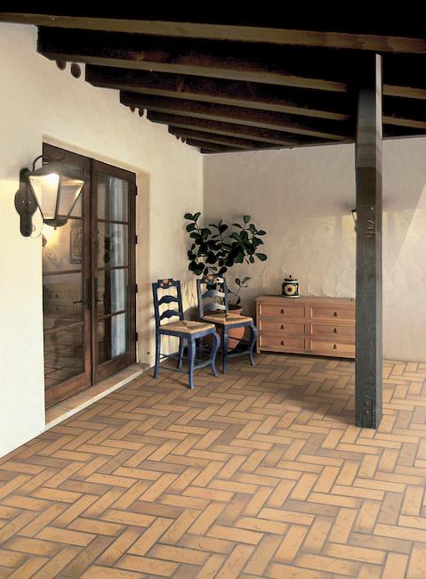 down to earth metropolitan ceramics genesee ceramic tile