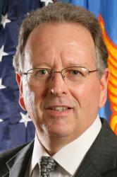 Bernard Sullivan, 2010 Honoree