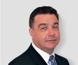 Thomas B. Farrell, 2019 Honoree