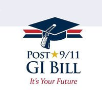 Transferring GI Bill Benefits