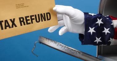 Combat-Injured Veterans Tax Fairness Act