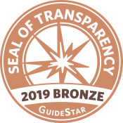 guideStarSeal_2019_bronze