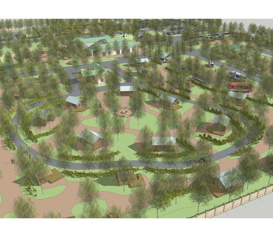 village-slide-1