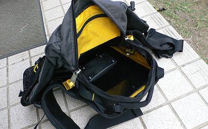 2007_0609_165035aa_s