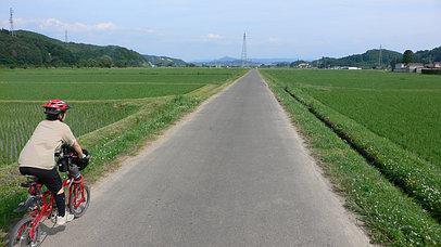 2007_0617_150737aa_s