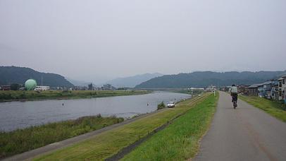 2008_0915_143701aa_s