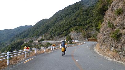 2011_0212_141216aa_s